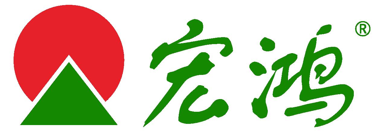 水果优秀logo设计