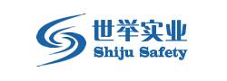 上海世举实业有限公司头像
