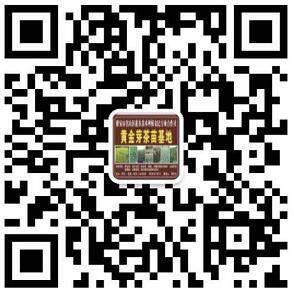 雅安市名山区惠农苗木种植农民专业合作社头像
