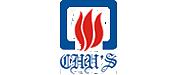 广州新恒基消防工程有限公司珠海分公司头像