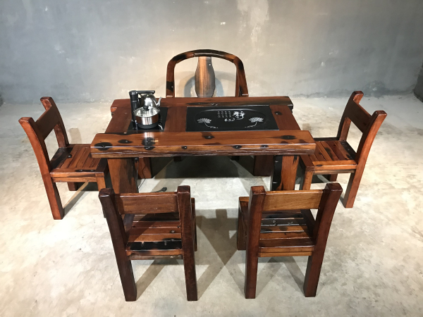 珠海市木客文化传播千赢官方下载头像