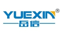 广州岳信试验设备有限公司头像