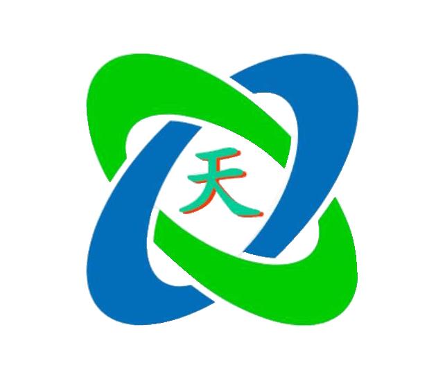 东莞市天天自动化设备有限公司头像