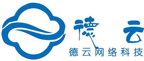logo logo 标志 设计 矢量 矢量图 素材 图标 567_240