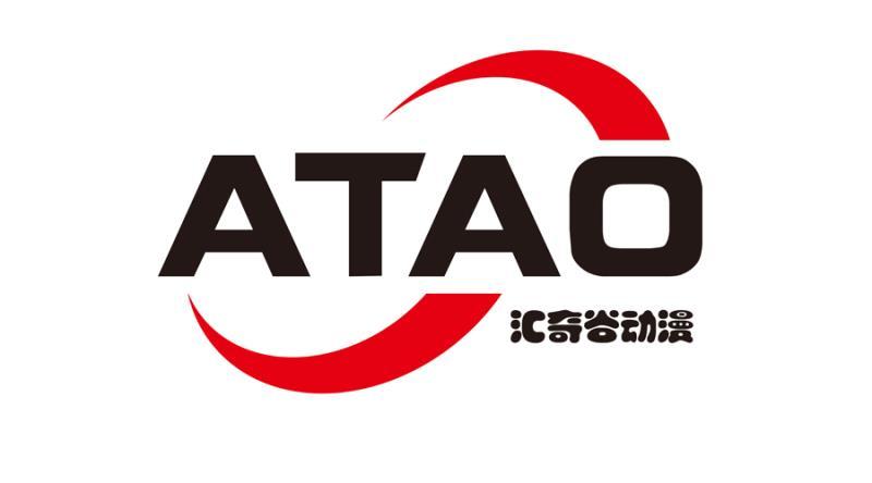 广州汇旗谷建筑科技有限公司头像