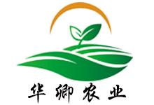重庆华卿农业科技万博体育app手机登陆标识LOGO