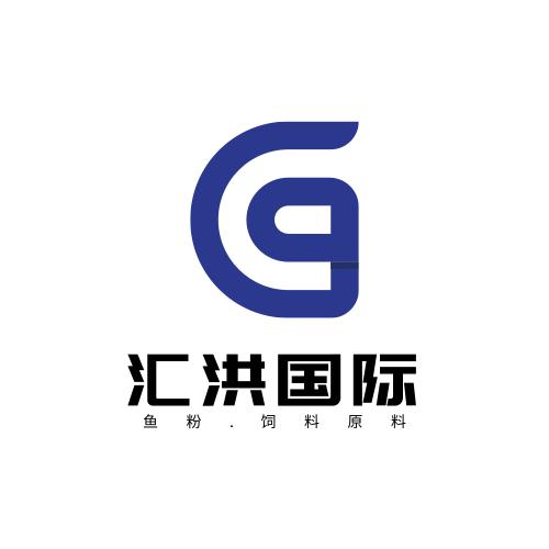 上海�R洪���H�Q易有限公司�^像