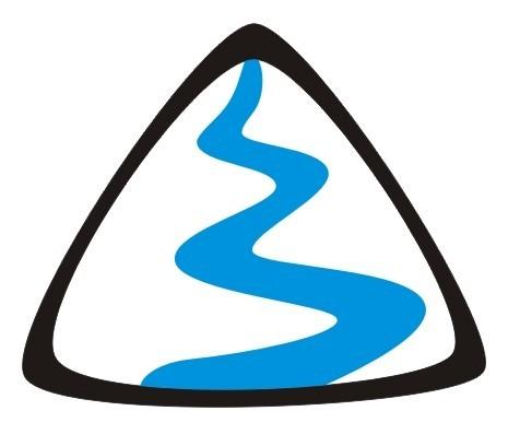 logo logo 标识 标志 设计 矢量 矢量图 素材 图标 465_408