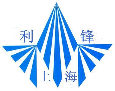 logo logo 标志 设计 矢量 矢量图 素材 图标 377_300