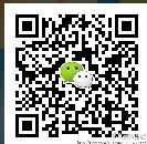 鸡泽县久顺油漆化工回收公司头像