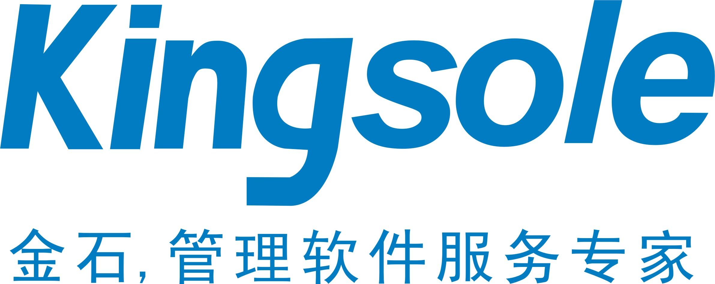 青岛迷你岛 logo