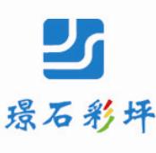 上海璟石景观工程千赢官方下载标识LOGO