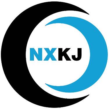 logo logo 标志 设计 矢量 矢量图 素材 图标 375_376