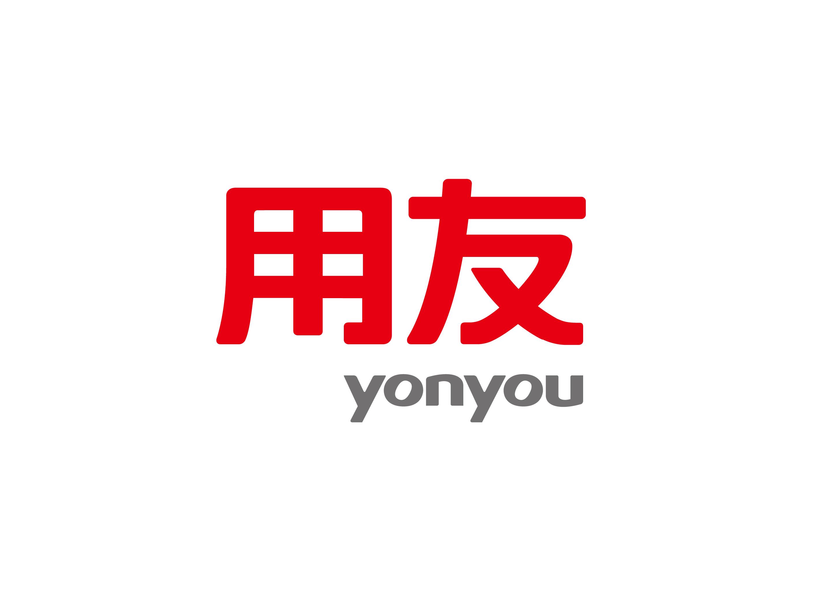 宜昌云友软件有限公司logo