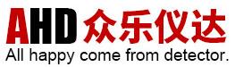 北京���x�_科技有限公司�^像