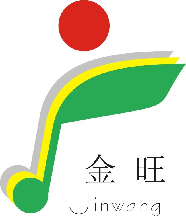logo logo 标志 设计 图标 648_753