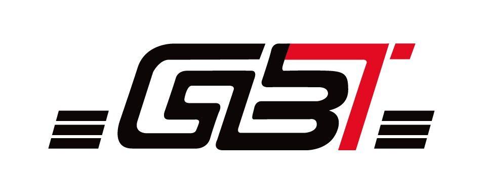 丰田专用机油logo