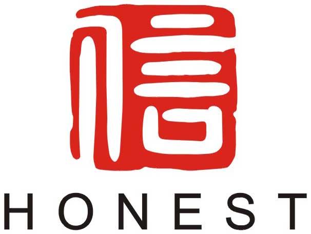 江海职业技术学院logo