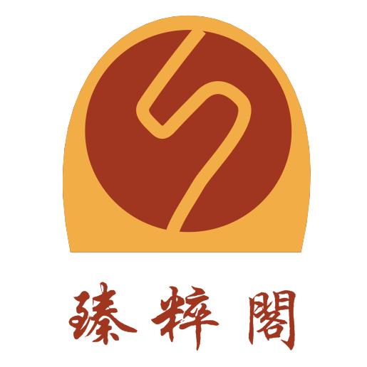 logo logo 标志 设计 图标 515_516