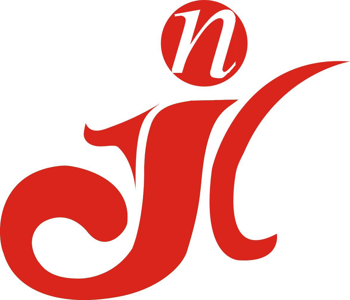 logo logo 标志 设计 矢量 矢量图 素材 图标 1175_1008