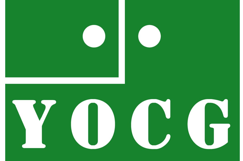 logo 标识 标志 设计 矢量 矢量图 素材 图标 1214_806