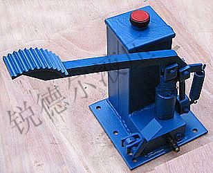 cp手动液压泵图片