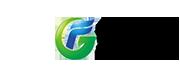 广州菲格朗环保技术有限公司头像