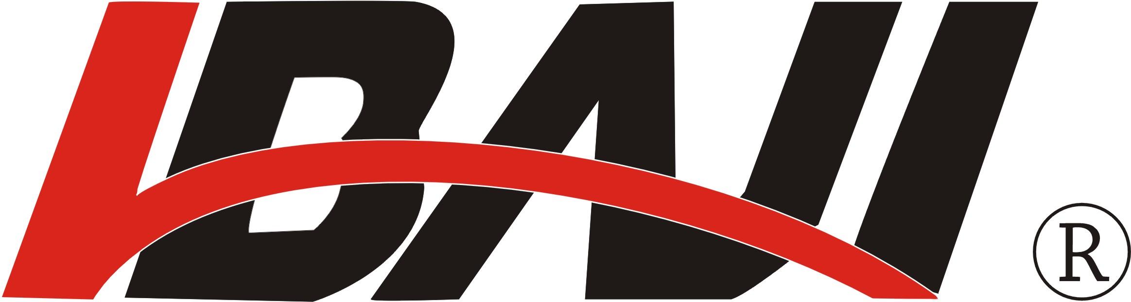 logo 标识 标志 设计 矢量 矢量图 素材 图标 2327_622