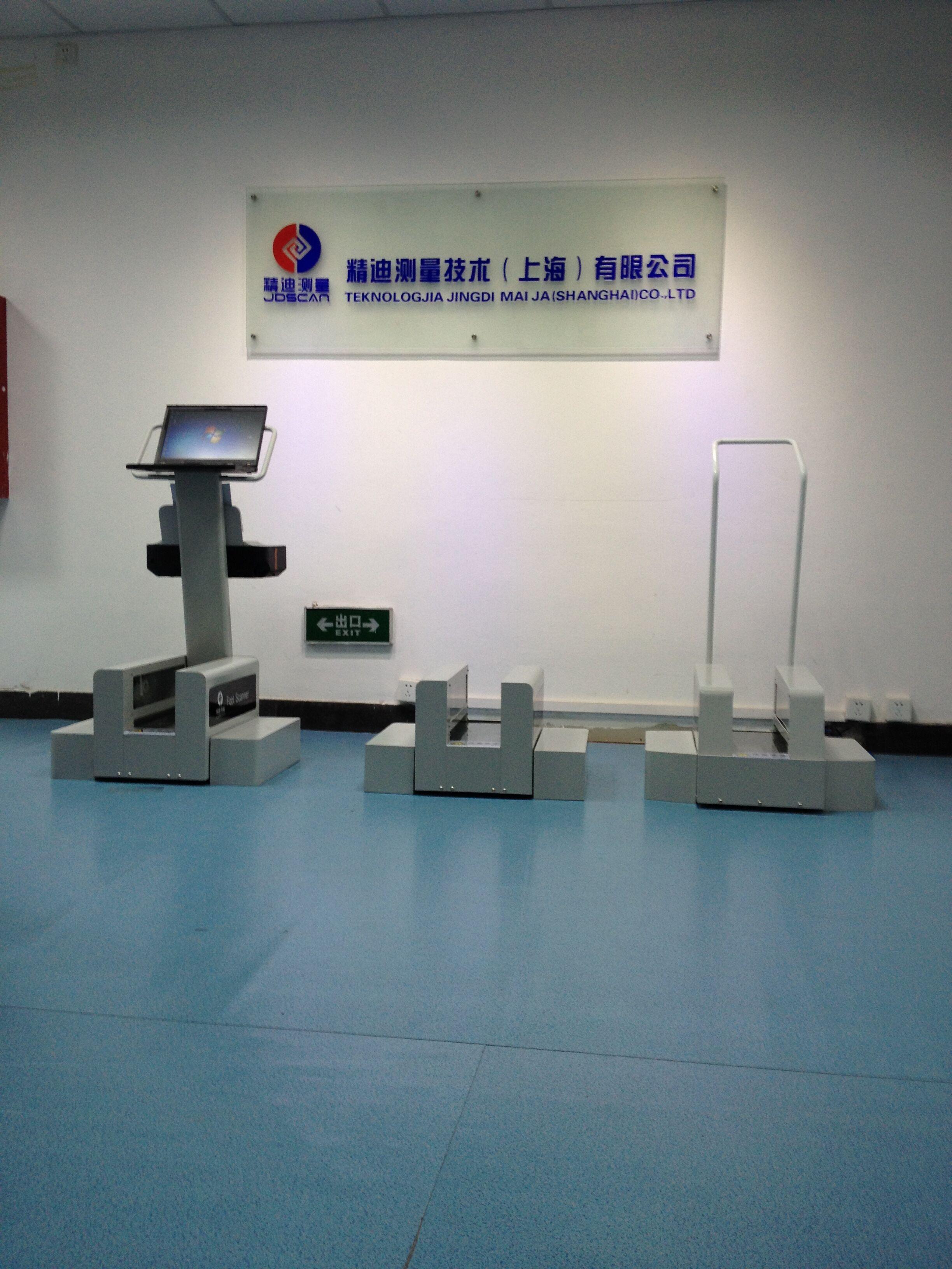 牙齿扫描仪_口内三维扫描仪口腔牙齿3D扫描仪供应商图片