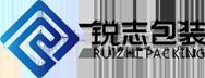 湖南�J志包�b�C械有限公司�^像
