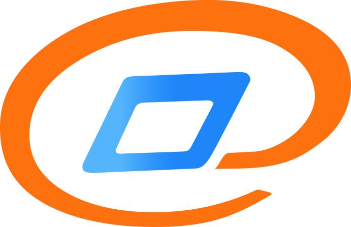 公司成立于2015年8月,注册资金1111.1111万;前身是杭州新世纪信息技术股份有限公司(已更名为:联络互动,股票代码:002280)旗下的深圳分公司,于2013年组建现有技术团队;深圳喆行科技有限公司致力于发展中国城市一卡通电子支付服务,与众多的城市一卡通公司建立了紧密的合作关系,拥有自主研发面向全国的通卡宝一卡通网上充付平台,实现通过通卡宝,实现随时随地充值,为城市一卡通用户提供线上、线下、移动支付和小额快速消费等基于互联网的一系列创新应用和增值服务。 通卡宝是深圳喆行科技有限公司于2015年9