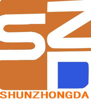logo logo 标志 设计 矢量 矢量图 素材 图标 295_322
