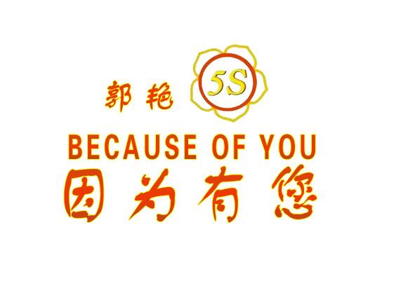 郑州舞达文化传播有限公司头像