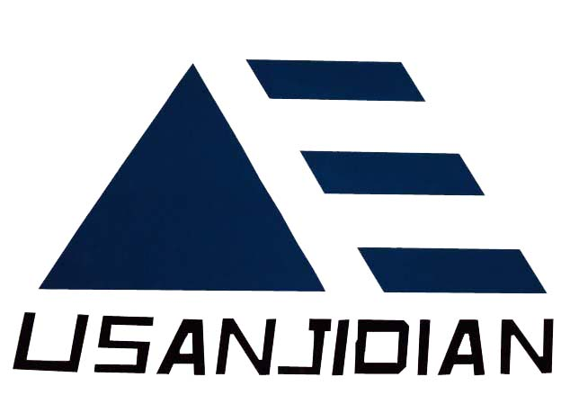 logo 标识 标志 设计 矢量 矢量图 素材 图标 634_449
