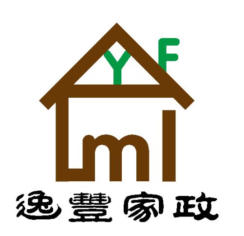 logo logo 标志 设计 矢量 矢量图 素材 图标 501_483
